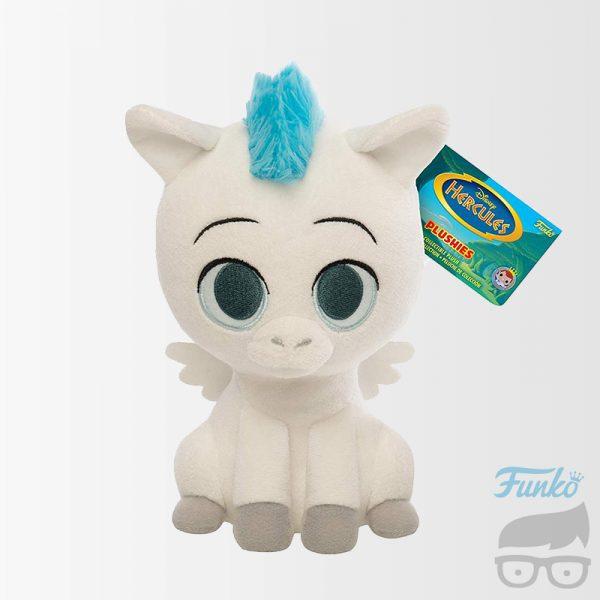 Hercules Baby Pegasus SuperCute Plush Peluche Funko